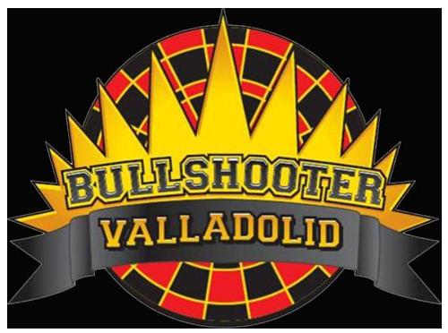 logo-bullshooter