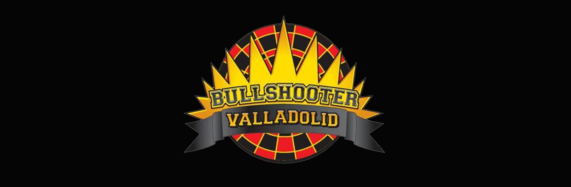 Logo-BSV-(principal-web)