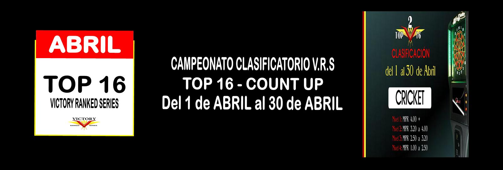 2019Top16(Abril)
